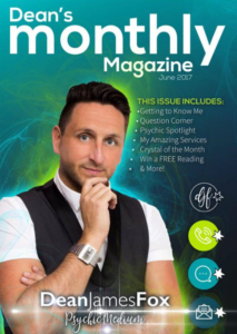 cover for mag